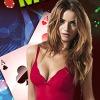 Лучшие казино на реальные деньги с выводом