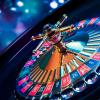 Игры онлайн в казино на деньги