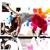 Студия танцев в Москве, видео уроки.