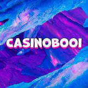 Буи казино - игровые автоматы на деньги