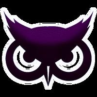 SovaDS - Короткие и красивые никнеймы инстаграм