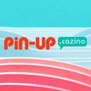 Казино Пин Ап - онлайн казино 2019 года